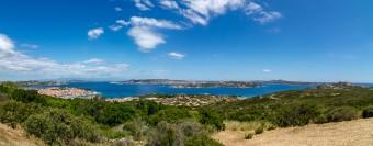 Sardinien-2016