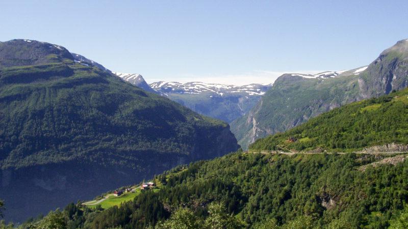 Norwegen-20050821-122459