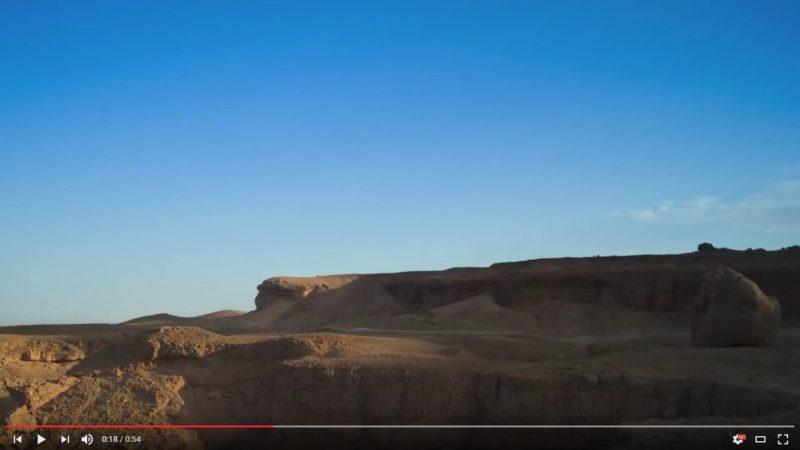 youtube-marokko2012