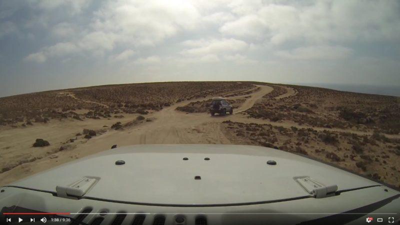youtube-marokko2013