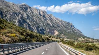 Sardinien-Nord-20160517-162507