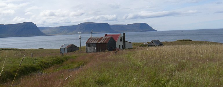 Island-2008-1010804