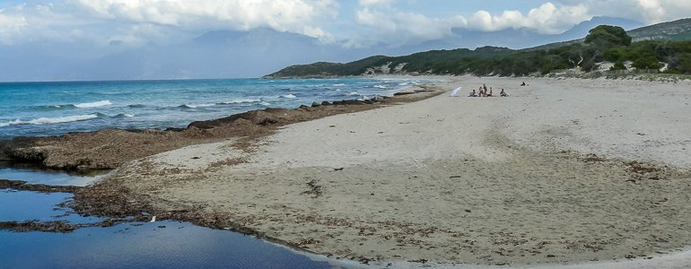 Korsika-2010-1070276