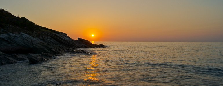 Korsika-2011-01855
