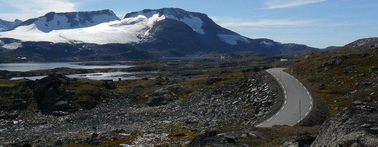 Norwegen-1090825