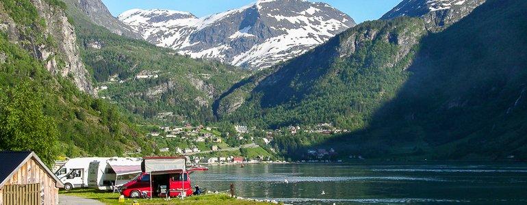 Norwegen-2007-5402