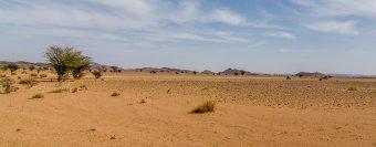 marokko2015