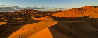 marokko2016-pic