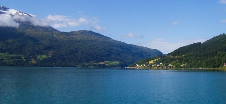 Norwegen-20040817-111201