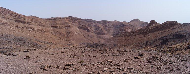 Marokko-Antiatlas-07975