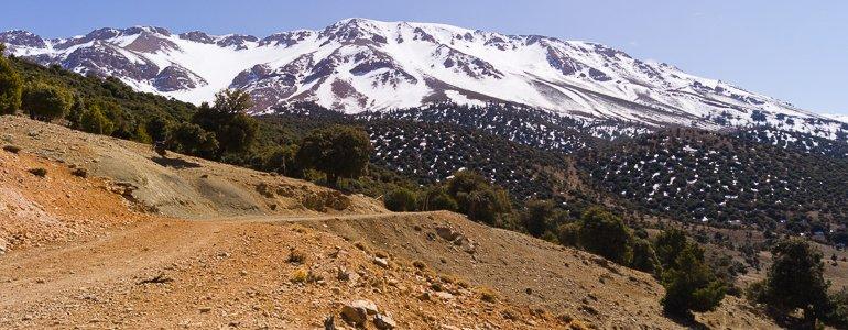 Marokko-Atlasgebirge-05494