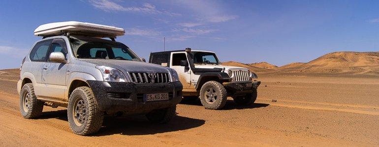 Marokko-Wueste-06259
