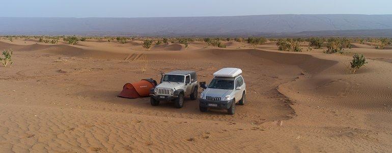 Marokko-Wueste-07895