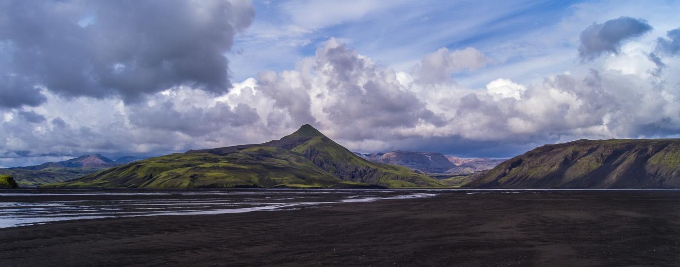 Island 2011