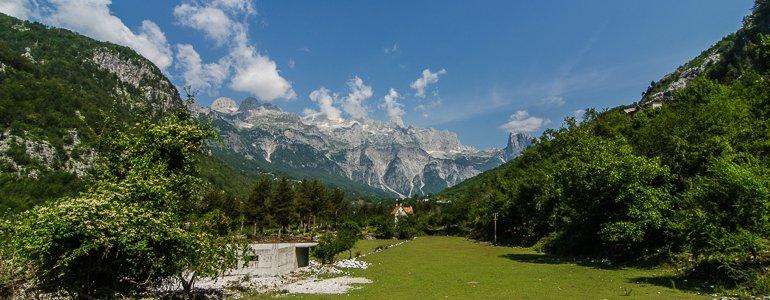 Albanien-Alpen-5099