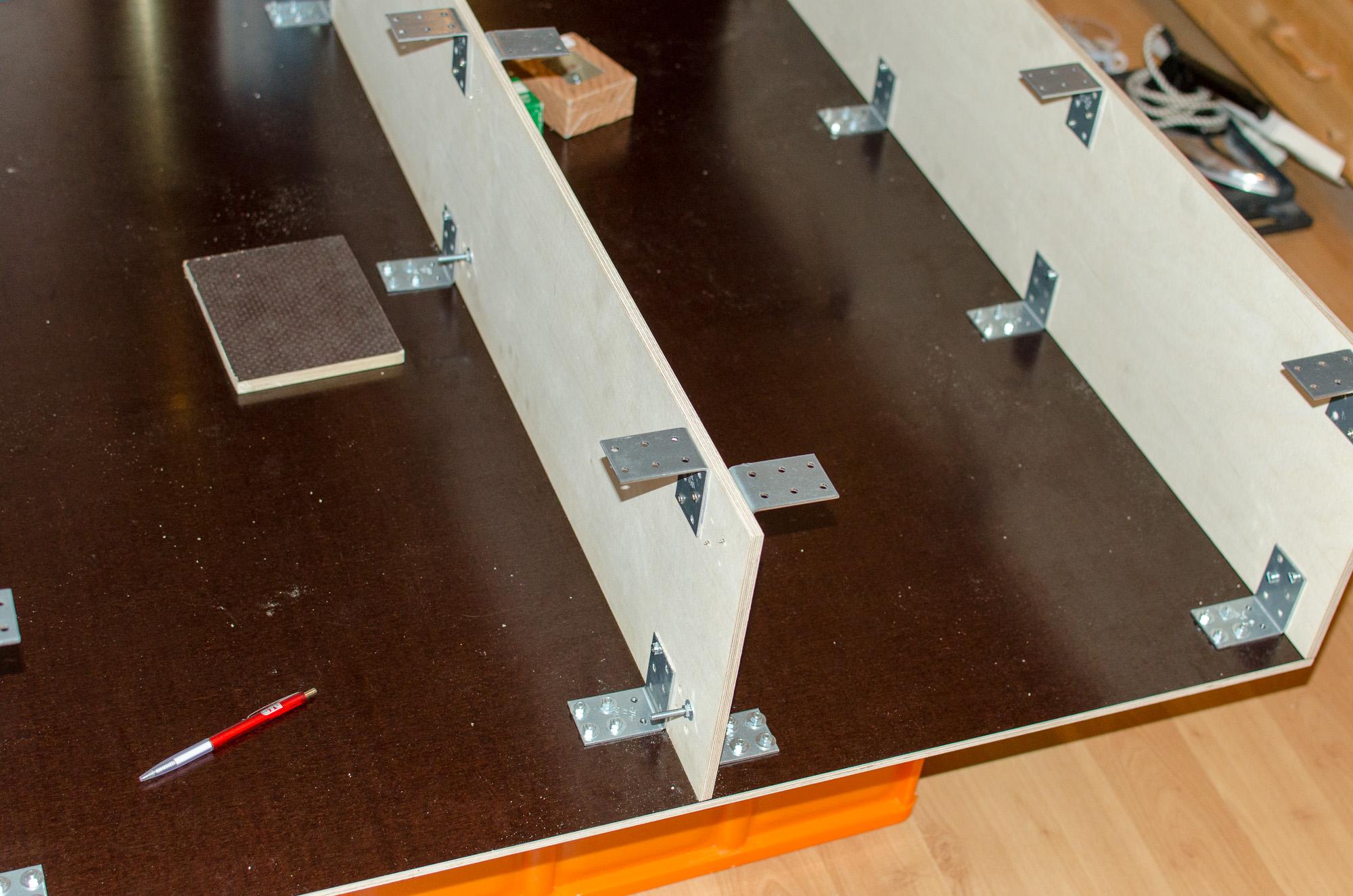 cruiser tagebuch schubladen reloaded september 2013. Black Bedroom Furniture Sets. Home Design Ideas