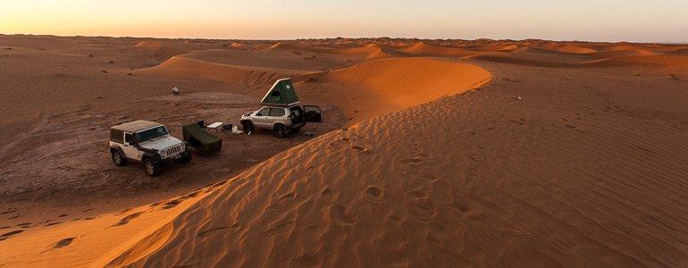 Marokko-Erg-Chegaga-4343