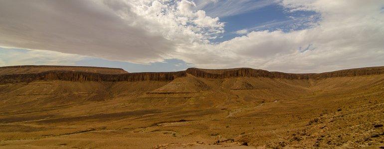 Marokko-Zag-Taz-2856_1